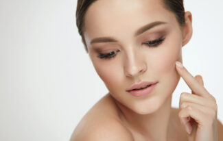 Dermalogica Facial Therapy - Unique Beauty, Kent