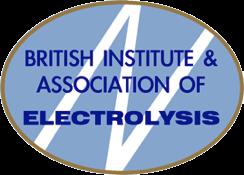 British Institute & Association of Electrolysis